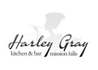 Harley Gray Kitchen and Bar