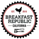 breakfast-republic-logo