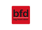 BFD-logo
