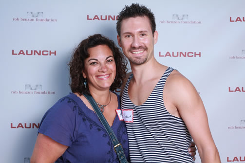 RBF-LAUNCH2012-Step+Repeat-021