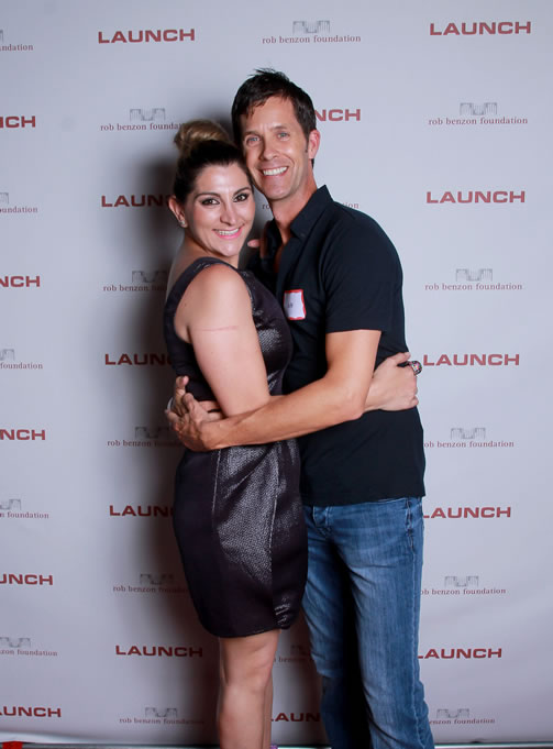 RBF-LAUNCH2012-Step+Repeat-046