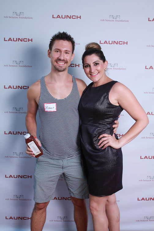RBF-LAUNCH2012-Step+Repeat-061