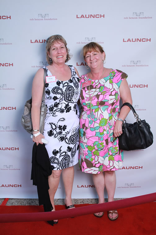 RBF-LAUNCH2012-Step+Repeat-090