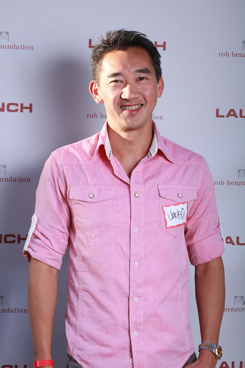 RBF-LAUNCH2012-Step+Repeat-215