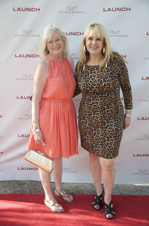 RBF_LAUNCH2014_Step+Repeat-040.jpg