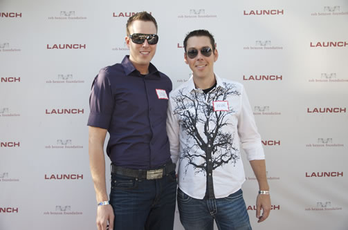 RBF_LAUNCH2014_Step+Repeat-045.jpg
