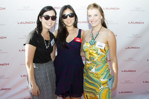 RBF_LAUNCH2014_Step+Repeat-199.jpg