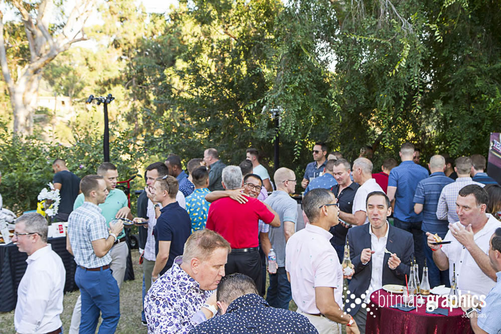 2017 RBF Launch Party_jsi-0158