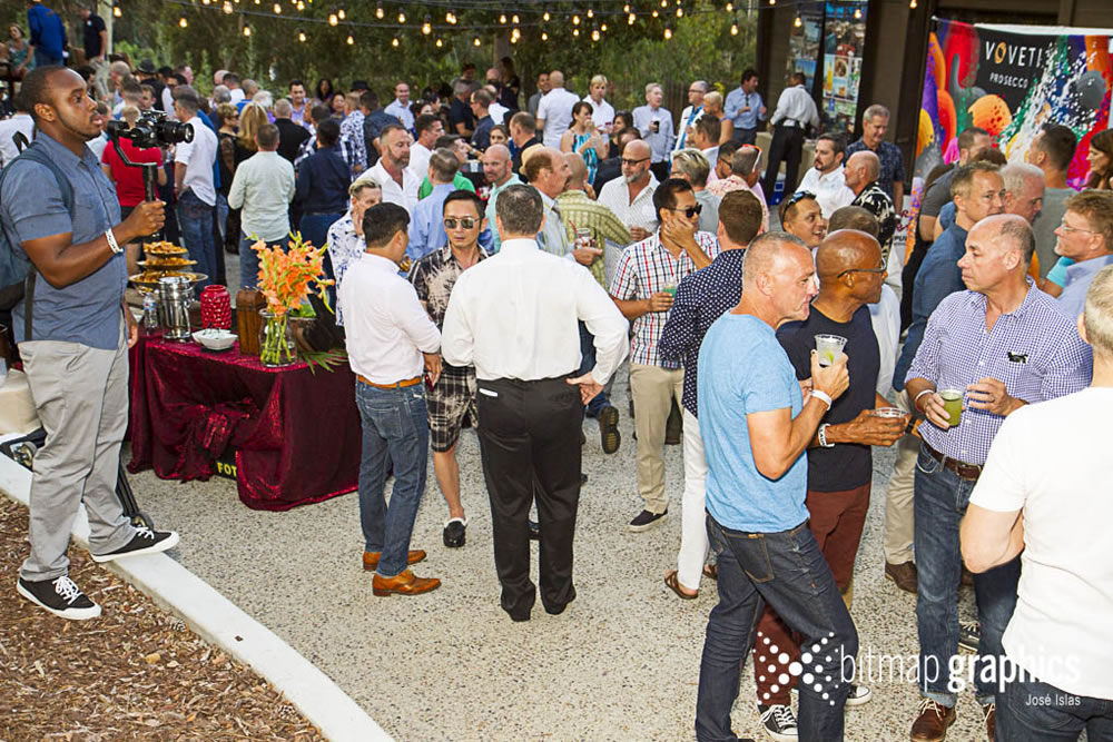 2017 RBF Launch Party_jsi-0214