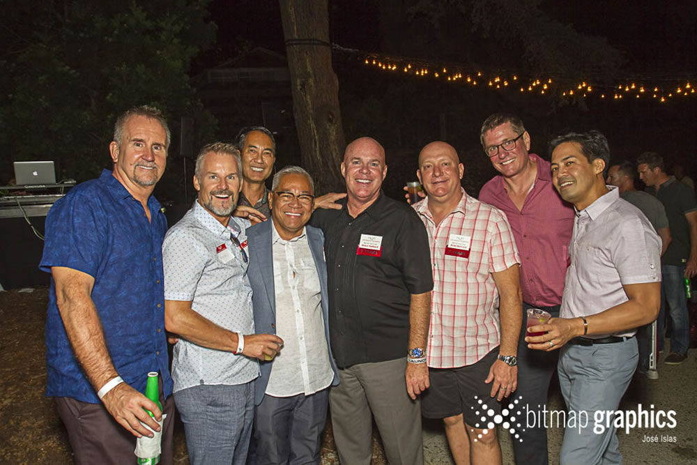 2017 RBF Launch Party_jsi-0512