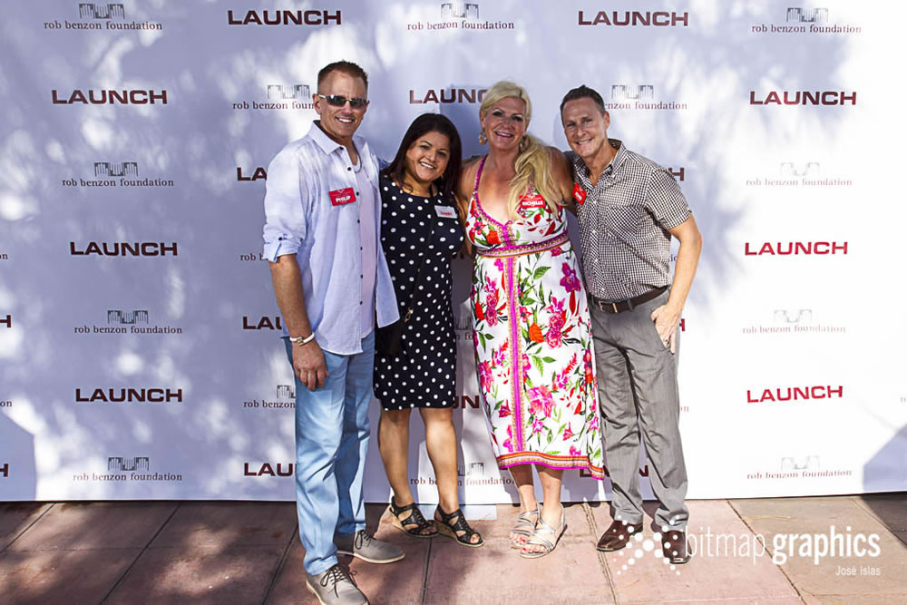 2017 RBF Launch Party_jsi-0004