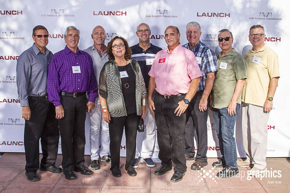 2017 RBF Launch Party_jsi-0013