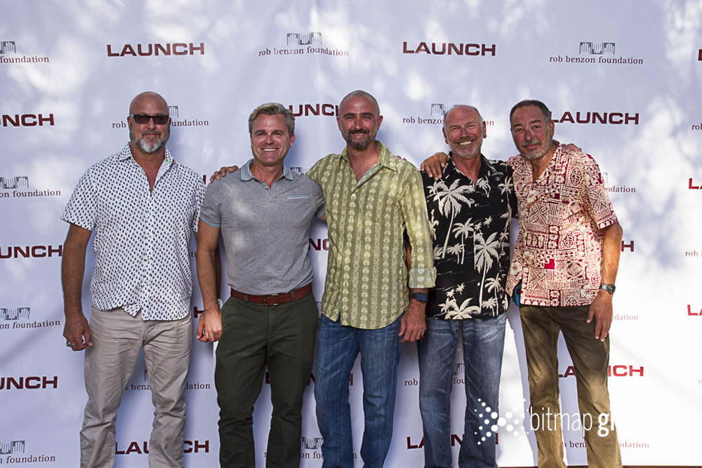 2017 RBF Launch Party_jsi-0043