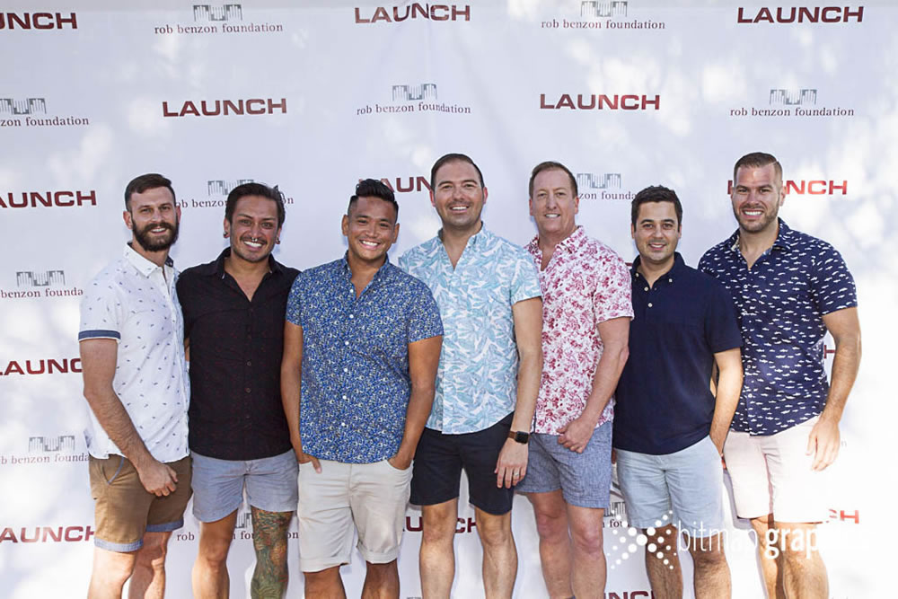 2017 RBF Launch Party_jsi-0053